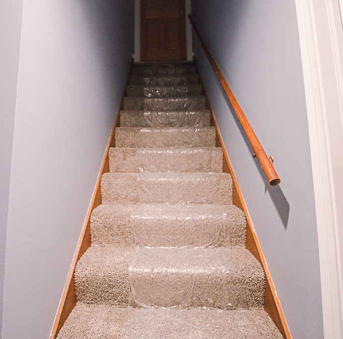 Basement Remodeling Milwaukee 8743