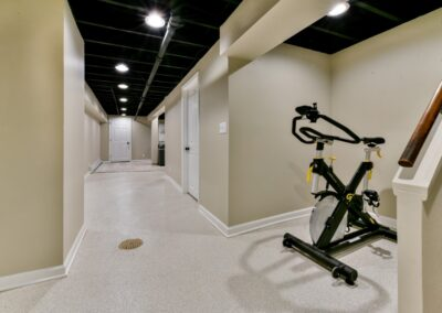Basement Remodeling Milwaukee Witty After20210624 0003