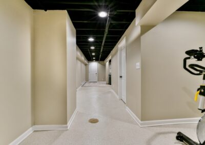 Basement Remodeling Milwaukee Witty After20210624 0004