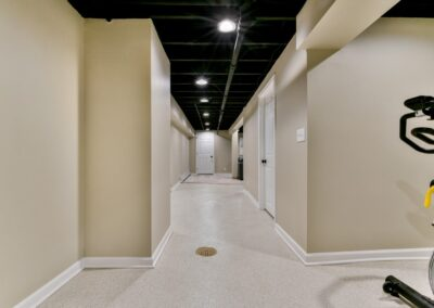 Basement Remodeling Milwaukee Witty After20210624 0006