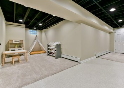 Basement Remodeling Milwaukee Witty After20210624 0008