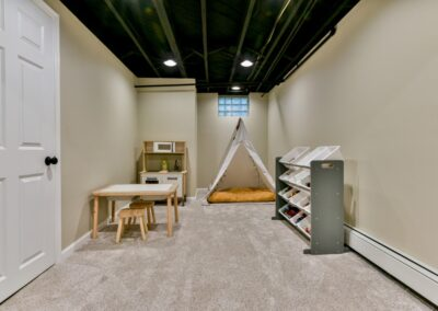 Basement Remodeling Milwaukee Witty After20210624 0010