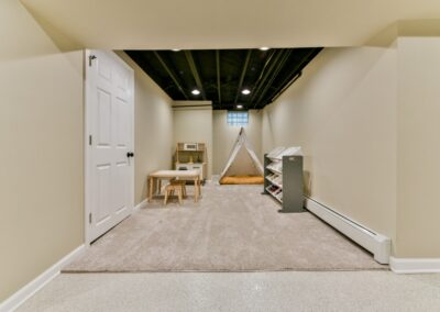 Basement Remodeling Milwaukee Witty After20210624 0013