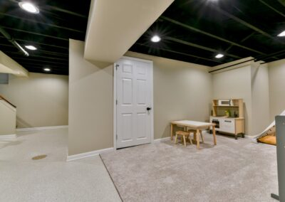 Basement Remodeling Milwaukee Witty After20210624 0015