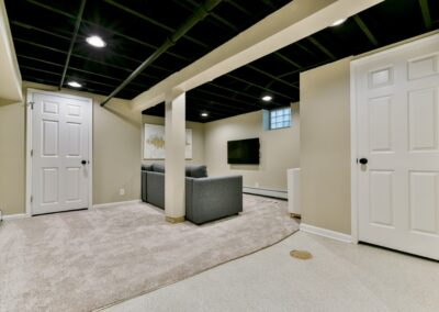 Basement Remodeling Milwaukee Witty After20210624 0016