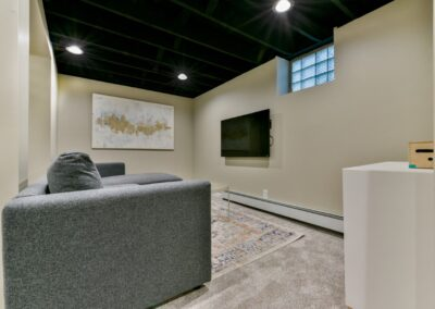 Basement Remodeling Milwaukee Witty After20210624 0019