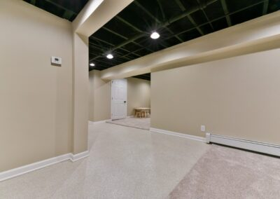 Basement Remodeling Milwaukee Witty After20210624 0023