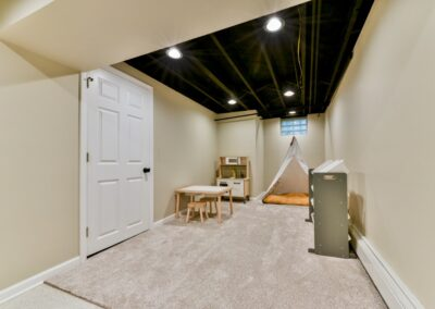 Basement Remodeling Milwaukee Witty After20210624 0027