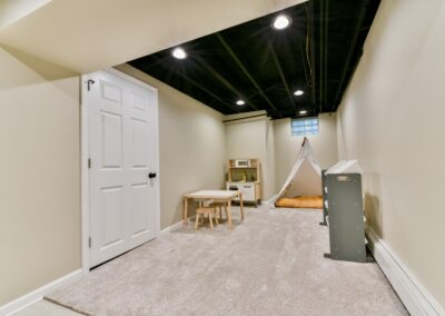Basement Remodeling Milwaukee Witty After20210624 0029