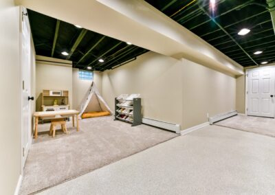 Basement Remodeling Milwaukee Witty After20210624 0030