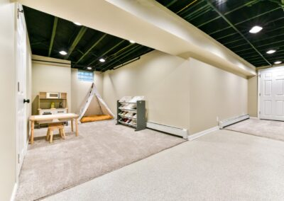 Basement Remodeling Milwaukee Witty After20210624 0033