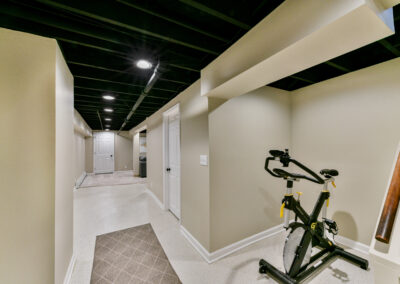 Basement Remodeling Milwaukee Witty After20210624 0034