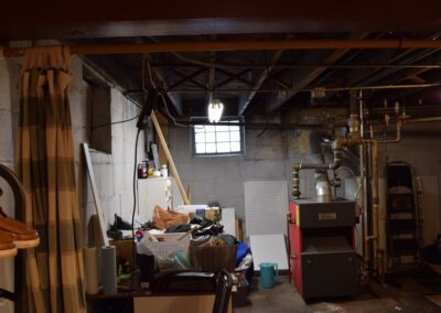 Basement Remodeling Milwaukee Witty Before20210118 0001