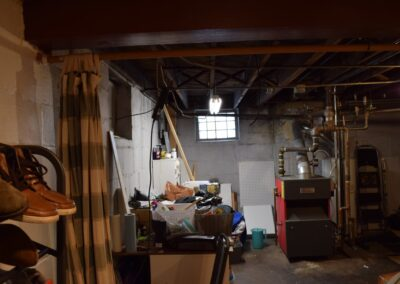 Basement Remodeling Milwaukee Witty Before20210118 0002