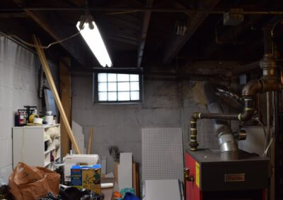 Basement Remodeling Milwaukee Witty Before20210118 0008