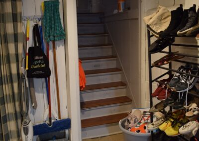 Basement Remodeling Milwaukee Witty Before20210118 0058