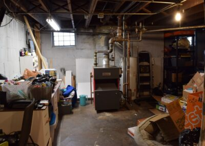 Basement Remodeling Milwaukee Witty Before20210118 0059