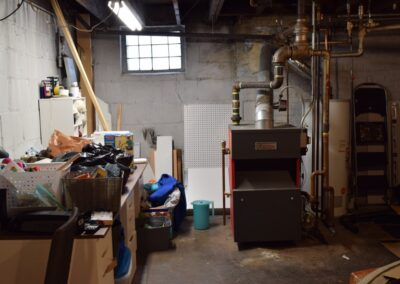 Basement Remodeling Milwaukee Witty Before20210118 0061