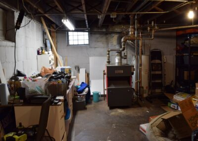 Basement Remodeling Milwaukee Witty Before20210118 0064