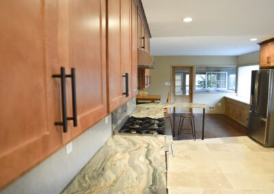Basement Remodeling Milwaukee Ebeling Project After 00001