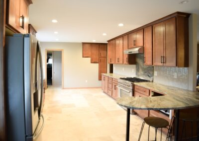 Basement Remodeling Milwaukee Ebeling Project After 00011