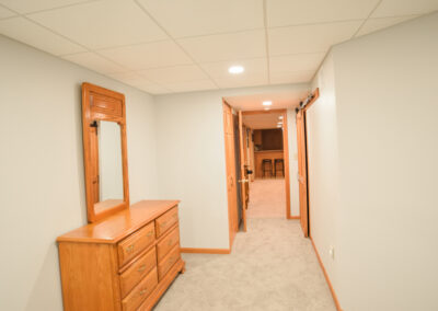 Basement Remodeling Milwaukee Hathaway After 0010