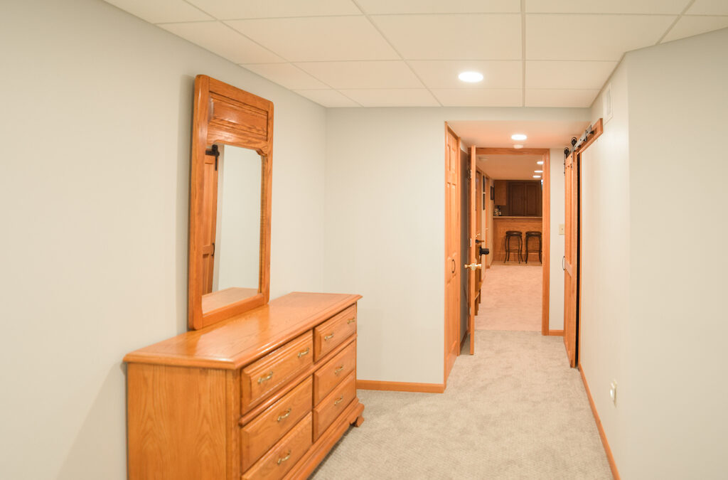 Basement Remodeling Milwaukee Hathaway After 0011