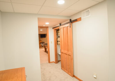 Basement Remodeling Milwaukee Hathaway After 0014