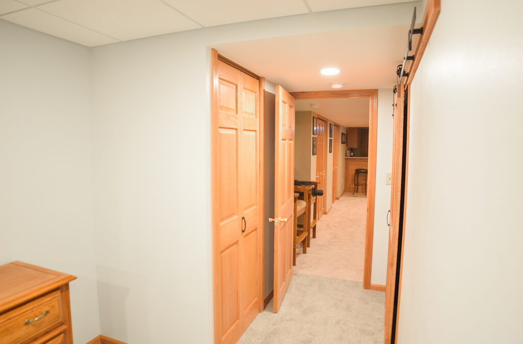Basement Remodeling Milwaukee Hathaway After 0018