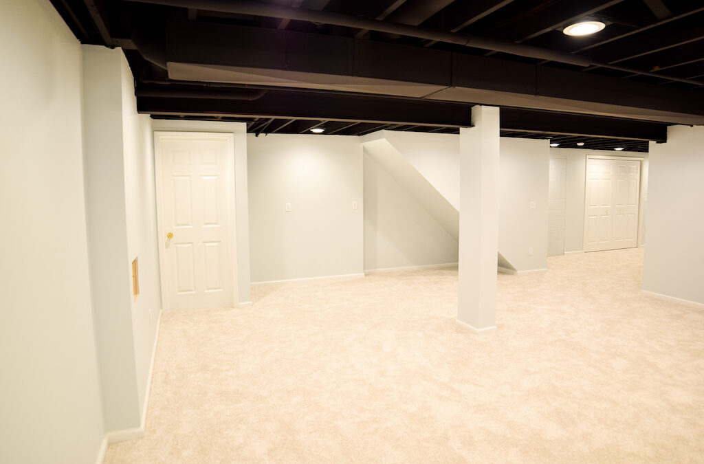 Basement Remodeling Milwaukee Wood After 0032