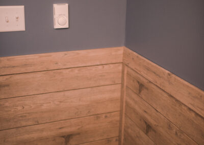 Basement Remodeling Milwaukee Back To Basics Builders 000003