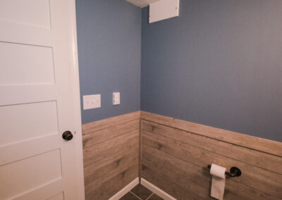 Basement Remodeling Milwaukee Back To Basics Builders 000020