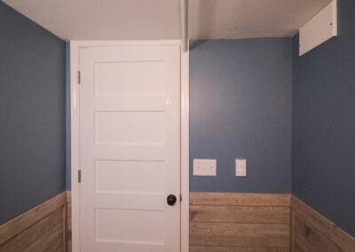 Basement Remodeling Milwaukee Back To Basics Builders 000022