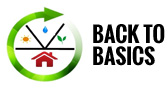 Home Remodeling Milwaukee | Back to Basics Logo